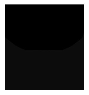 Kristallpark am Spieljoch