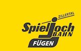 Spieljochbahn Fügen im Zillertal